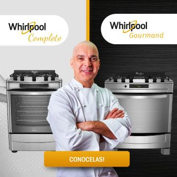 cocinas giorgini Mobile